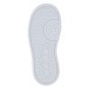 Dívčí tenisky s potiskem adidas, růžová, 101-5533 - 17