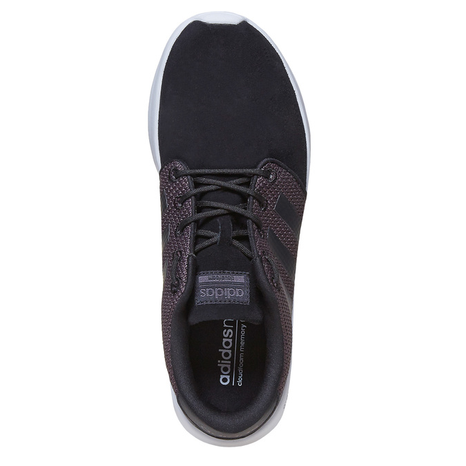 Sportovní dámské tenisky adidas, černá, 503-6111 - 19