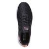 Dámské sportovní tenisky adidas, černá, 509-6143 - 19