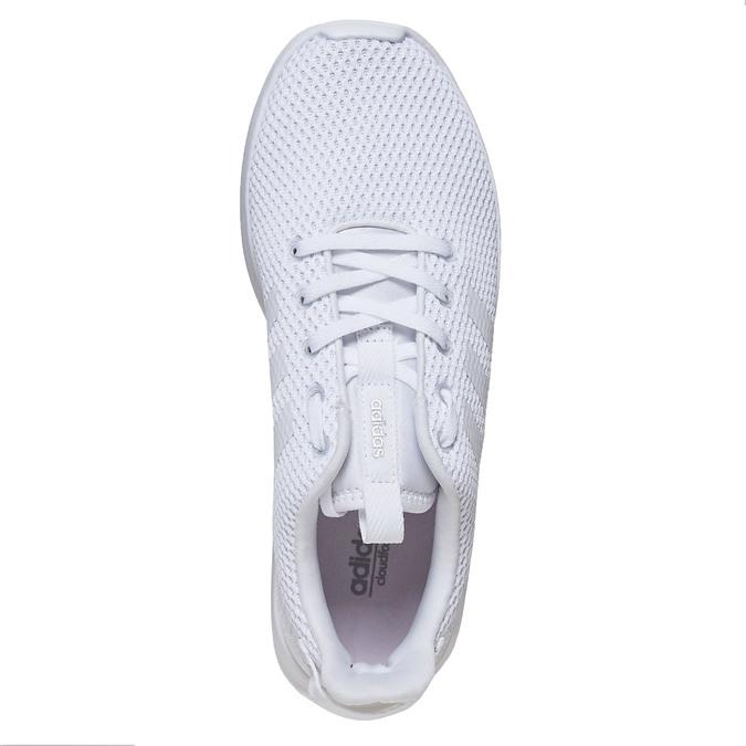 Dámské sportovní tenisky adidas, bílá, 509-1201 - 19