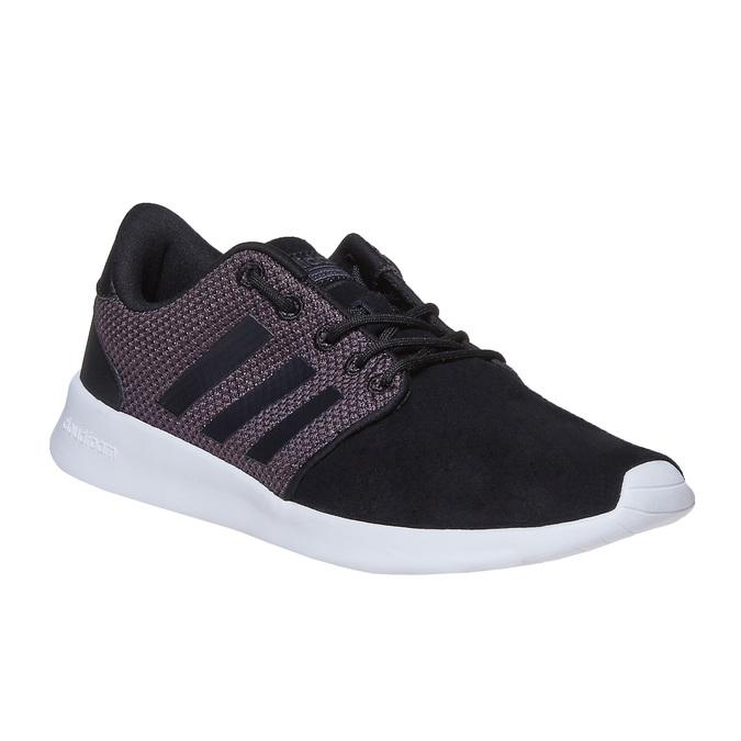 cb9270653bd Adidas Sportovní dámské tenisky - Tenisky