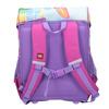 Školní aktovka růžová lego-bags, růžová, 969-5007 - 16