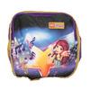 Školní aktovka s pevným dnem lego-bags, fialová, 969-9010 - 19