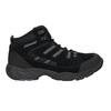Kotníčková pánská Outdoor obuv power, černá, 803-6232 - 26