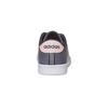 Dámské ležérní tenisky adidas, šedá, 501-2106 - 17