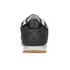 Pánské ležérní tenisky atletico, černá, 801-6180 - 16
