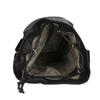 Dámská kabelka s popruhem cafe-noir, černá, 961-6093 - 15