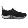 Pánská sportovní Slip-on obuv merrell, černá, 803-6580 - 26