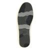 Pánská kožená zimní obuv napapijri, hnědá, 896-3042 - 19