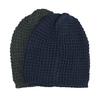 Pletená čepice bata, vícebarevné, 909-0687 - 13