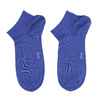 Pánské nízké ponožky bata, 919-9876 - 26