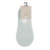 Pánské ponožky bata, šedá, 919-2878 - 13