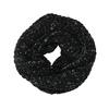 Dárkový set kruhové šály a čepice bata, vícebarevné, 909-0170 - 19