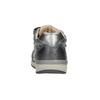 1292027 geox, šedá, 129-2027 - 15