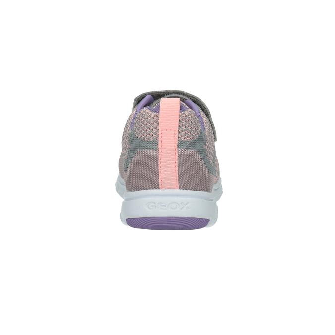 3195029 geox, růžová, 319-5029 - 15