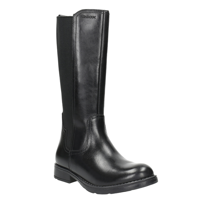 3246050 geox, černá, 324-6050 - 13