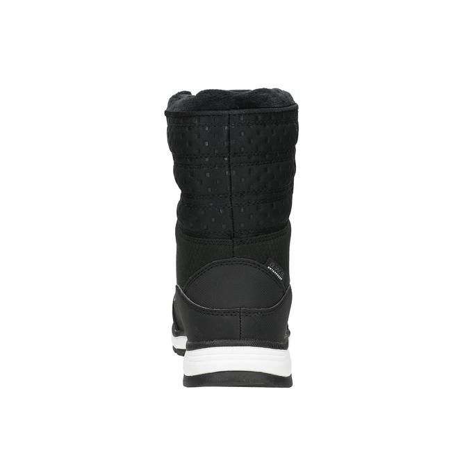 6996036 icepeak, černá, 699-6036 - 15