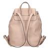 Dámský tělový batoh bata, 961-9858 - 16