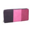 Dámská peněženka na zip bata, 941-5216 - 13