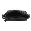 Pánská taška ve stylu Crossbody bata, černá, 961-6832 - 15