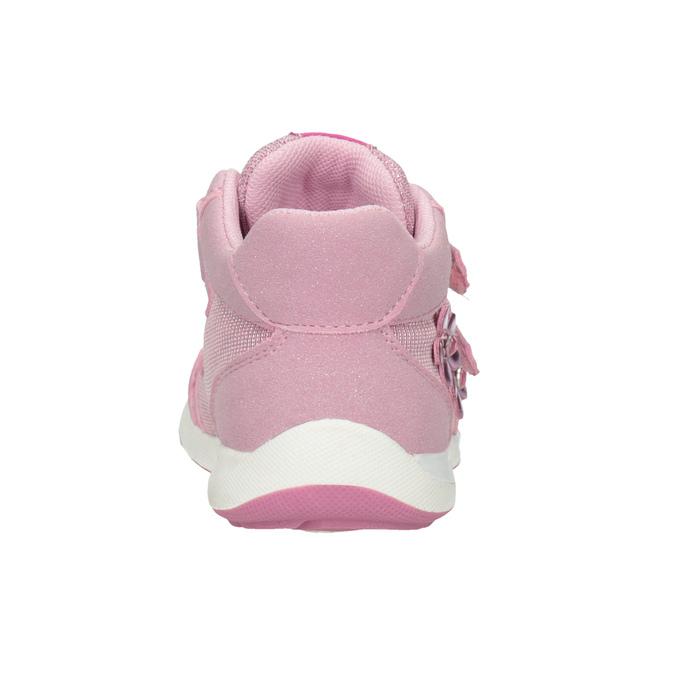 1295602 bubblegummers, růžová, 129-5602 - 16