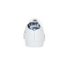 Bílé tenisky s květinovým detailem adidas, bílá, 501-1586 - 15