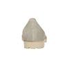 gabor, béžová, 523-8010 - 16