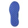 Dětské modré tenisky sportovního střihu power, modrá, 309-9202 - 17