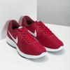 Červené pánské tenisky sportovního vzhledu nike, červená, 809-5651 - 26