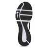 Dětské tenisky sportovního střihu nike, šedá, 409-9189 - 18
