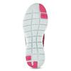 Růžové tenisky Skechers skechers, růžová, 509-5530 - 18