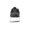 Šedé pánské tenisky adidas, šedá, 809-6396 - 15