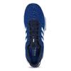 Pánské tenisky modré adidas, modrá, 809-9601 - 17