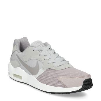 Air Max dámské tenisky nike, šedá, 509-8868 - 13