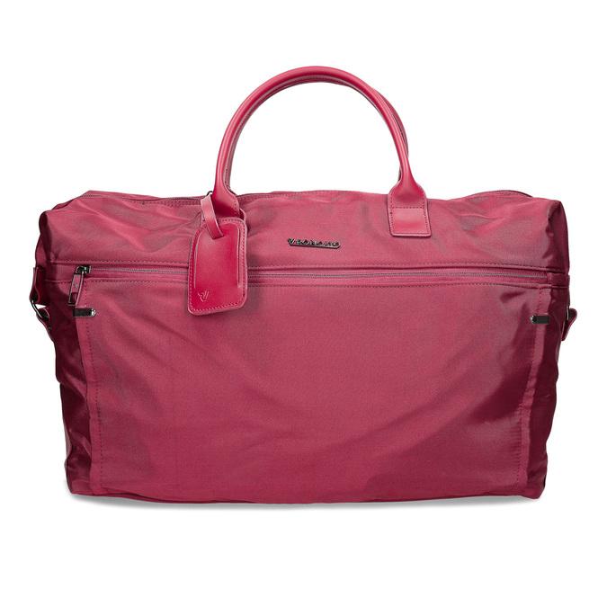 Cestovní vínová taška roncato, červená, 969-5694 - 26