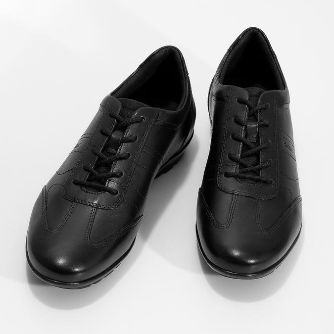 geox, černá, 844-6002 - 16
