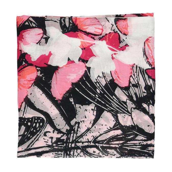 fraas, růžová, 929-5083 - 26