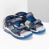 geox, modrá, 361-9001 - 26