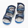geox, modrá, 361-9001 - 16