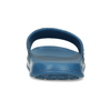 Pánské ležérní nazouváky coqui, modrá, tyrkysová, 872-9658 - 15