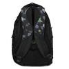 Školní batoh černý bagmaster, zelená, 969-7718 - 16