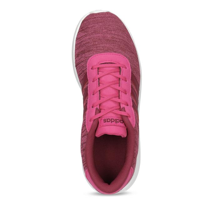 4095188 adidas, růžová, 409-5188 - 17
