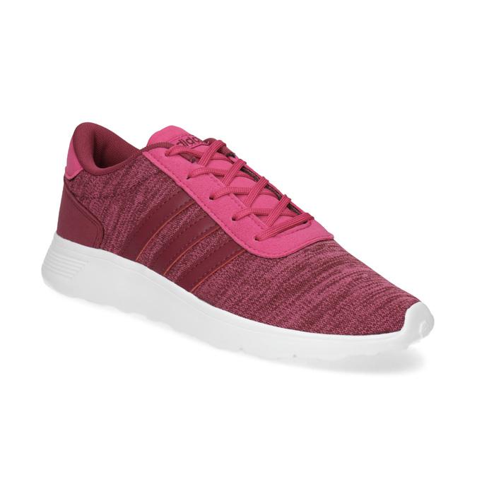 4095188 adidas, růžová, 409-5188 - 13