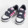 3011208 adidas, bílá, 301-1208 - 16