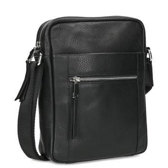 ba9d776b162 Pánské tašky - Doplňky