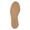 Zimní pánské kotníčkové tenisky adidas, hnědá, 801-8104 - 18