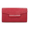 9615943 bata-red-label, červená, 961-5943 - 26