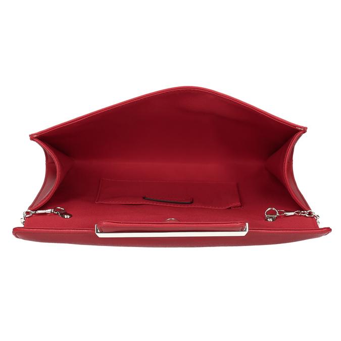 9615943 bata-red-label, červená, 961-5943 - 15