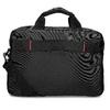 Taška s kapsou na notebook samsonite, černá, 969-6843 - 16