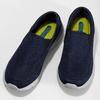 Pánské sportovní Slip-on power, modrá, 809-9318 - 16